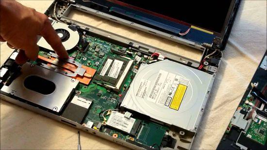 טכנאי מחשבים בחולון
