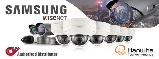 התקנת מצלמות אבטחה לבניין